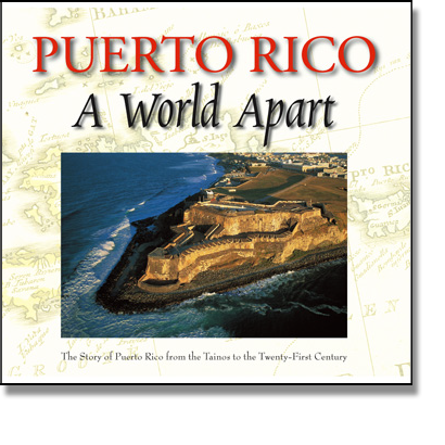 essay om puerto rico culture Puerto rican cultural and religion essays: this suggests an effort by the religious community to maintain the puerto rican culture although puerto rico is a.
